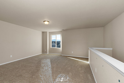 8771 Tranquil Knoll-15