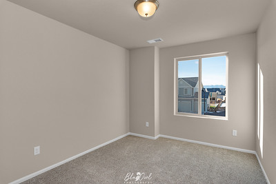 8771 Tranquil Knoll-23