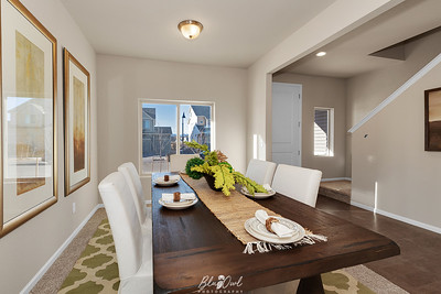 8771 Tranquil Knoll-6