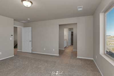 8771 Tranquil Knoll-19