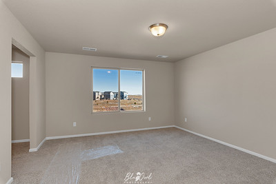 8771 Tranquil Knoll-18