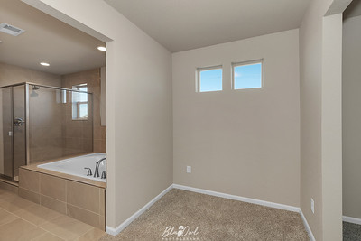 8771 Tranquil Knoll-20