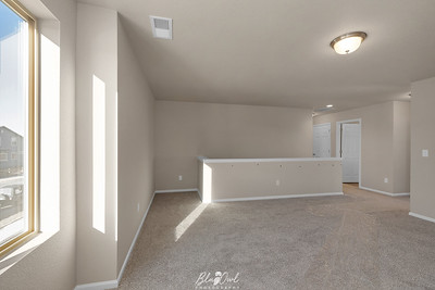 8771 Tranquil Knoll-16