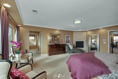 9365 Castle Oaks-23