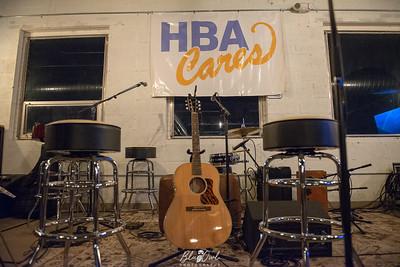 HBA Cares Benefit-8927
