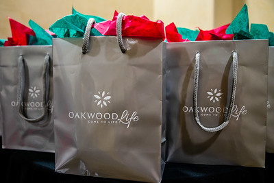 Oakwood Life-9648