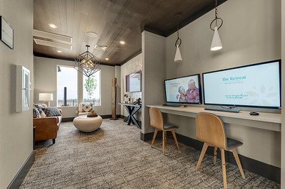 Retreat Office-0155