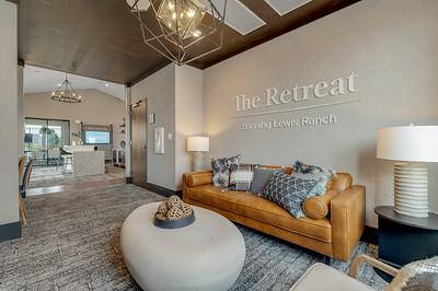 Retreat Office-0180