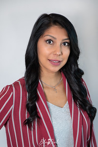 Ashley Morales-0013
