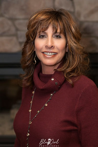 Barbara Chappell