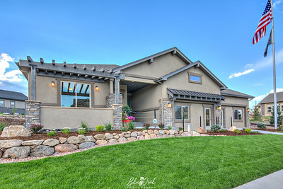 2056 Ripple Ridge-Copperwood-001