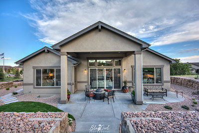 2056 Ripple Ridge-Copperwood-008
