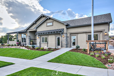 2056 Ripple Ridge-Copperwood-004