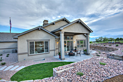 2056 Ripple Ridge-Copperwood-007
