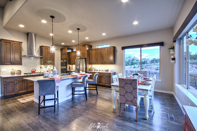 2056 Ripple Ridge-Copperwood-021
