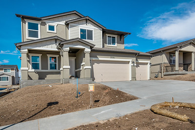 3058 Golden Meadow-1