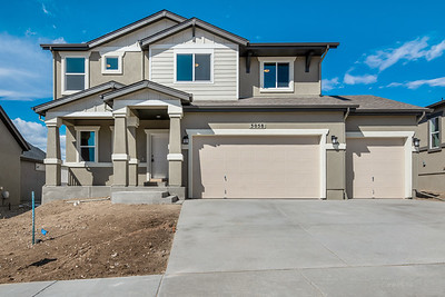 3058 Golden Meadow-2