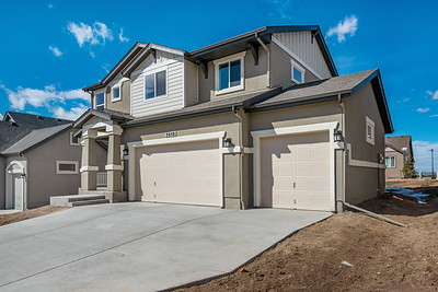 3058 Golden Meadow-3
