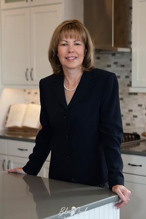 Kathy Nachbar-3Q-1