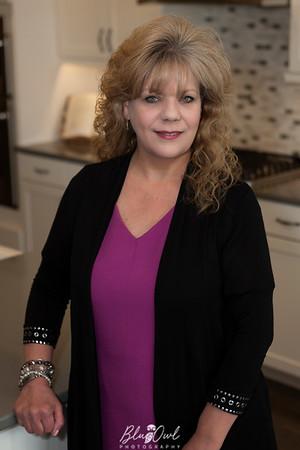Cindy Harrington-3Q-1