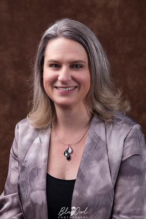 Lori Hanson-HS-2