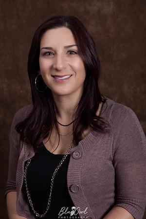 Marcey Lefkowitz-HS