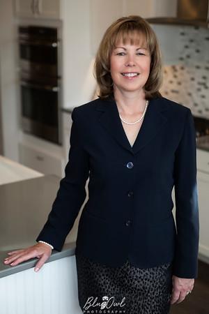 Kathy Nachbar-3Q-2