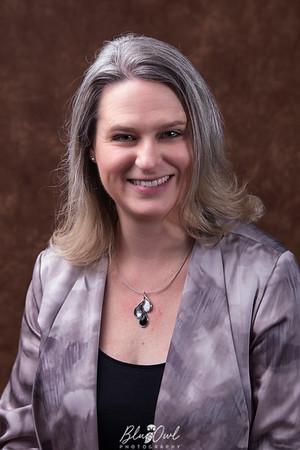 Lori Hanson-HS-1