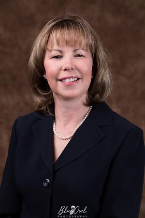 Kathy Nachbar-HS