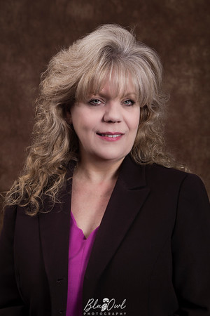Cindy Harrington-HS