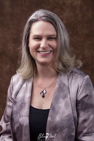 Lori Hanson-HS-3