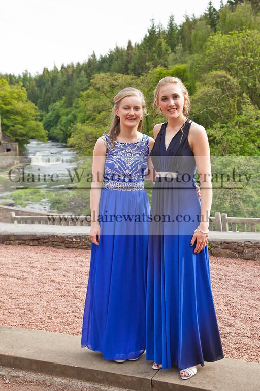 BHS Prom 2015_0103