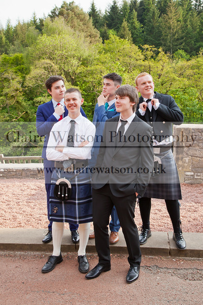 BHS Prom 2015_0201