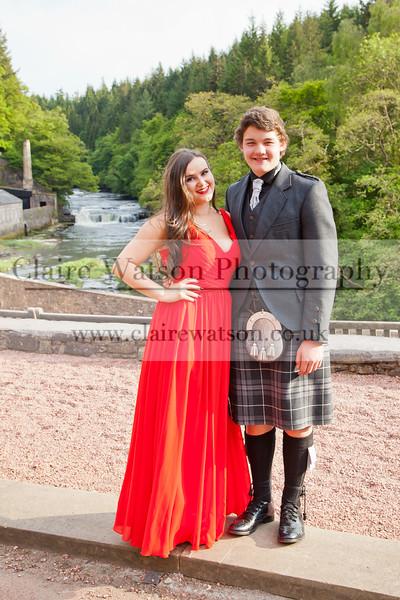 BHS Prom 2015_0160