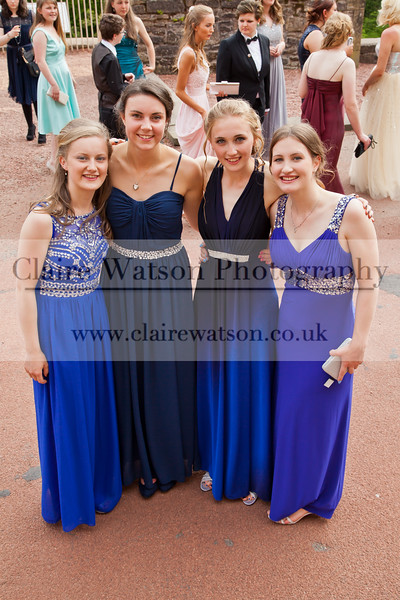 BHS Prom 2015_0063