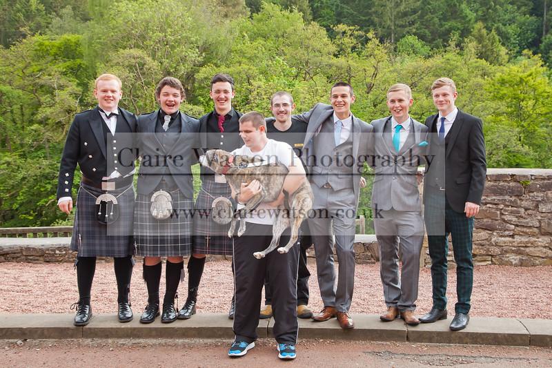 BHS Prom 2015_0238