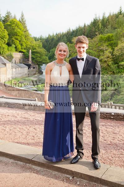 BHS Prom 2015_0178