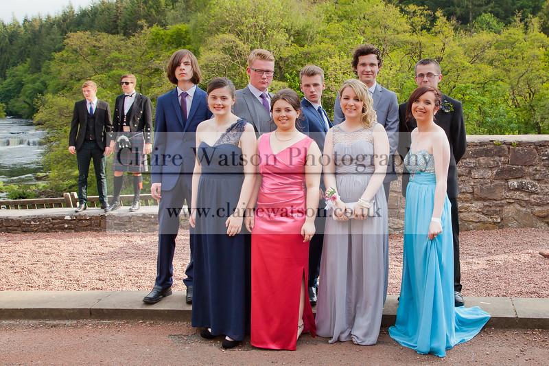 BHS Prom 2015_0173