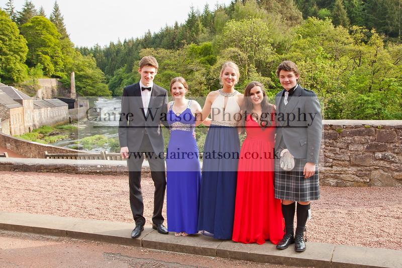 BHS Prom 2015_0076