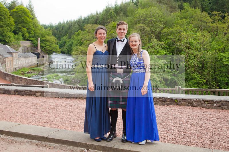 BHS Prom 2015_0257