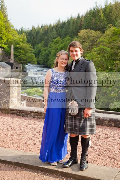 BHS Prom 2015_0206