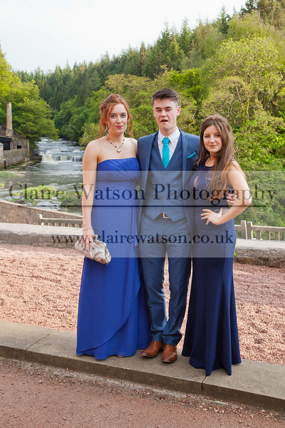 BHS Prom 2015_0221