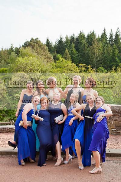 BHS Prom 2015_0146