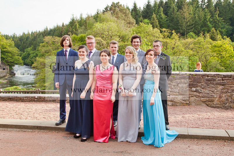 BHS Prom 2015_0169