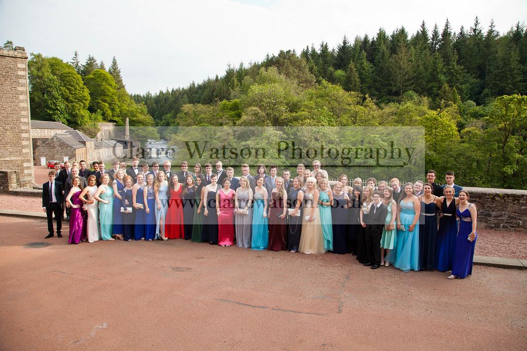 BHS Prom 2015_0048
