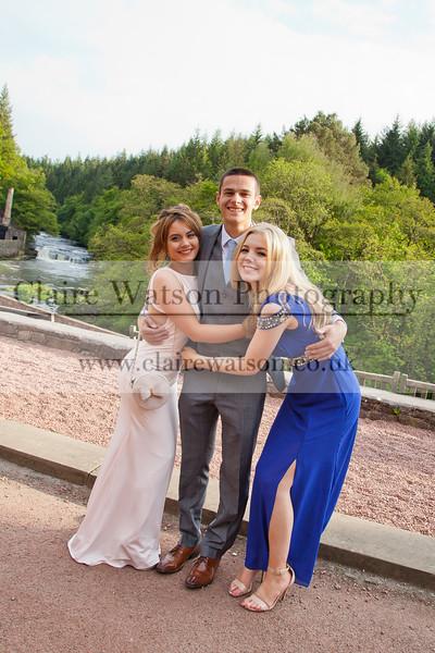 BHS Prom 2015_0208