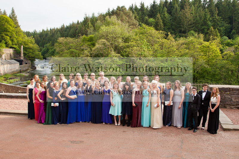 BHS Prom 2015_0060