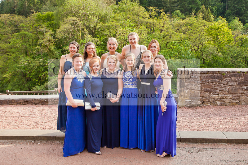 BHS Prom 2015_0141