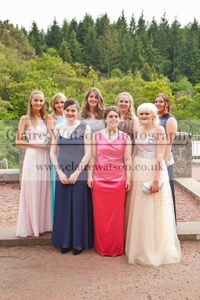 BHS Prom 2015_0100