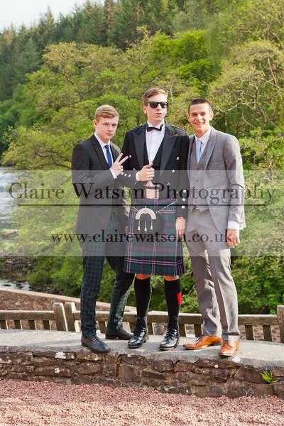 BHS Prom 2015_0176